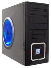 Компьютер (системный блок) на i7-920