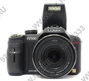 Panasonic Lumix DMC-FZ100-K