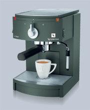 Кофемашина капсульная KRUPS C-150 Nespresso