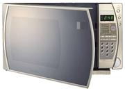 Микроволновая печь Daewoo-868G