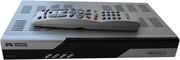 Триколор ТВ от 6000р,  продажа,  установка тел. 8 910 633 40 92
