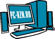 Блок системный на базе Athlon 64 X2 4600