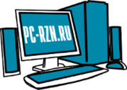 Видеокарта AGP игровая Radeon HD3650 / 512MB DDR2 Sapphire