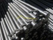 Продам металлические столбы для забора