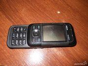 Nokia 5300XpressMusik