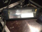 Продадим стробоскопы acme BF-1500ND 3 шт