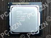 Процессоры новые Socket 1155 Intel Core i3-3220 3300MHz