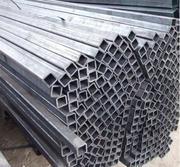 профиль металлический для строительства