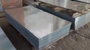 листовой металл с доставкой