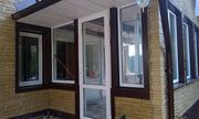 Пластиковые окна от завода в Рязани