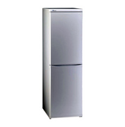 холодильник 2-х кам. Pozis-Мир